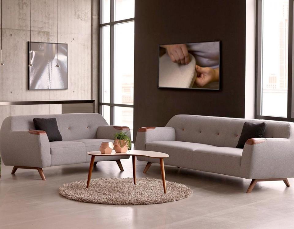VBC_projektai_theca furniture