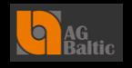 ag-baltic