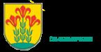 alytaus-rajono-savivaldybe