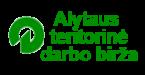 alytaus-teritorine-darbo-birza