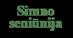 simno-seniunija