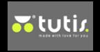 tututis-logo