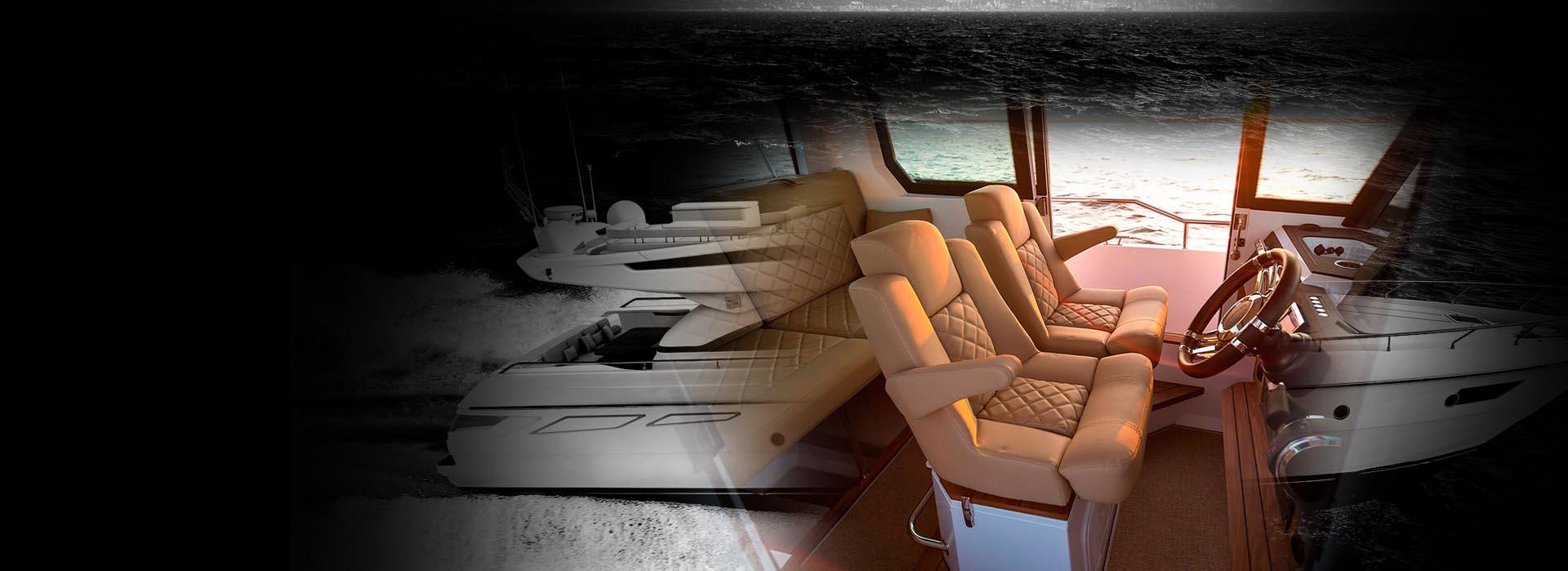 VBC_slide_bg_boat